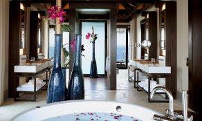 Velaa-Romantic-Pool-Residence-Bathroom-292x175.jpg
