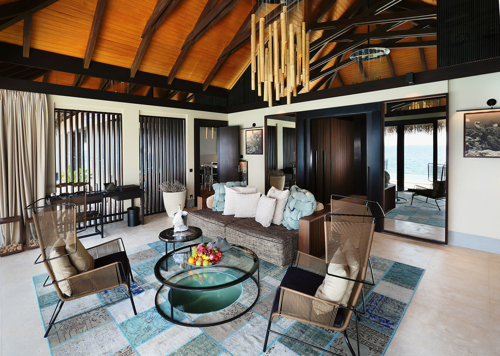 Velaa-Ocean-Pool-House-Living-Room.jpg