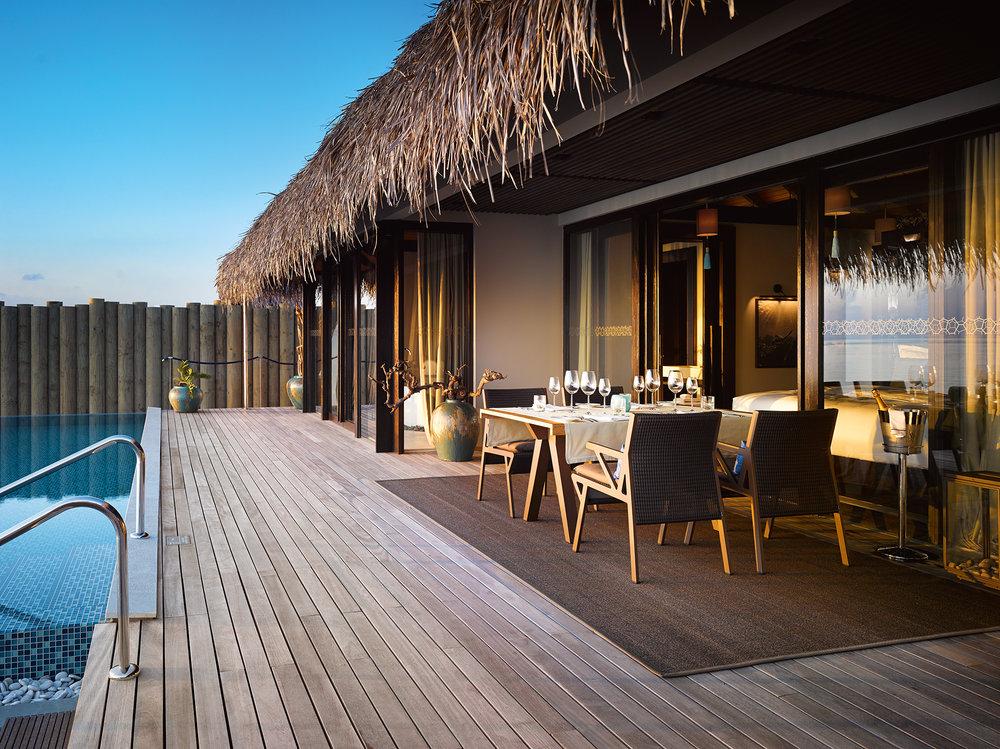 Velaa-Sunset-Deluxe-Water-Pool-Villa-Terrace.jpg