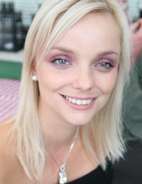 Irina Vincic