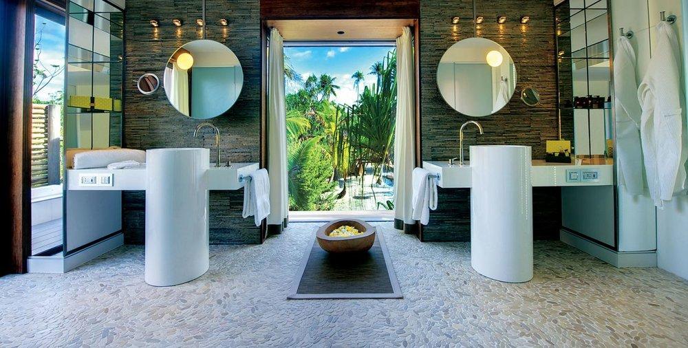 three-bedroom-villas.jpg