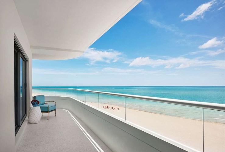 Faena Miami Beach.jpg