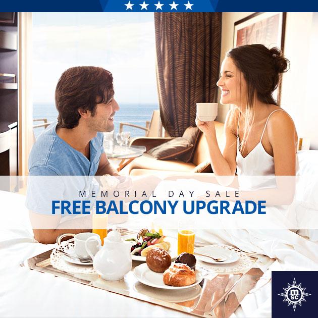 MSC Balcony Sale.jpg