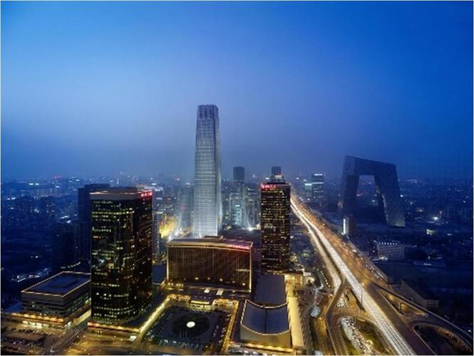 Shangri-La China World Summit Wing Beijing.jpg