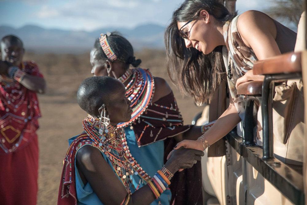 Community Visit African Safaris.jpg