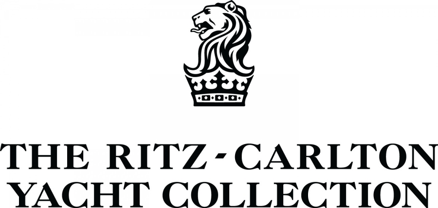 Ritz Carlton Yacht Collection Logo.jpg