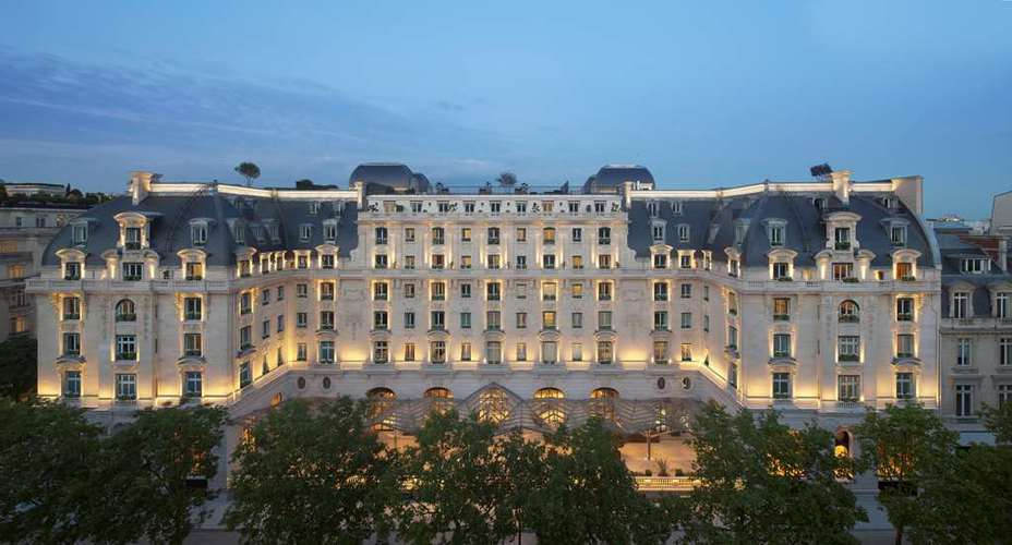 Suite Escape With The Peninsula Paris.jpg