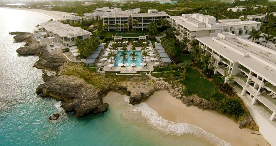 Four Seasons Resort and Residences Anguilla.jpg