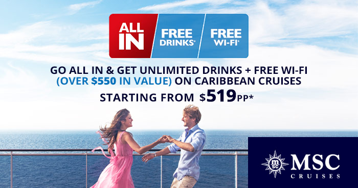 MSC_ALL_IN_Promotion