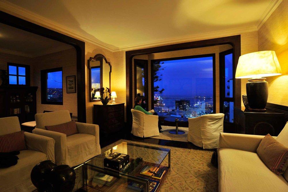 Casa Hotel Higueras.jpg
