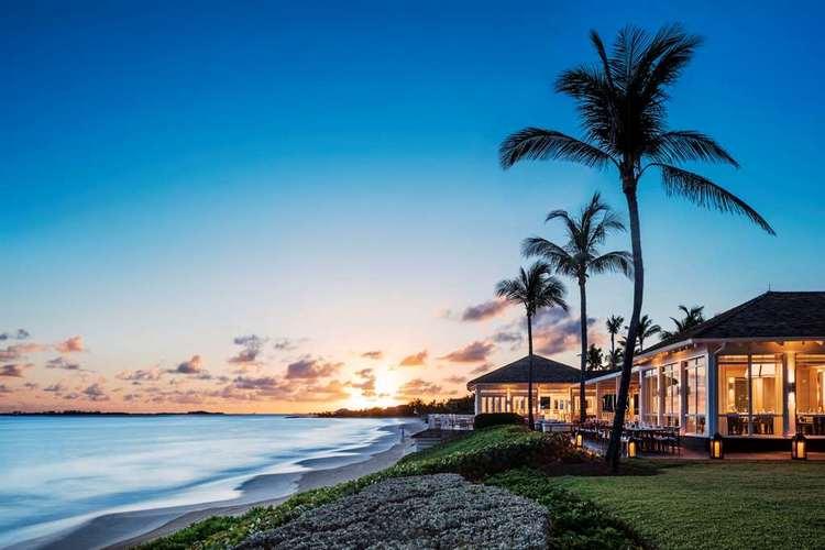 Four Seasons Resort Bahamas.jpg