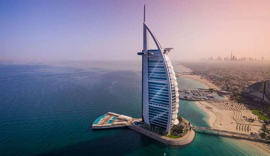 Burj Al Arab Jumeirah.jpg