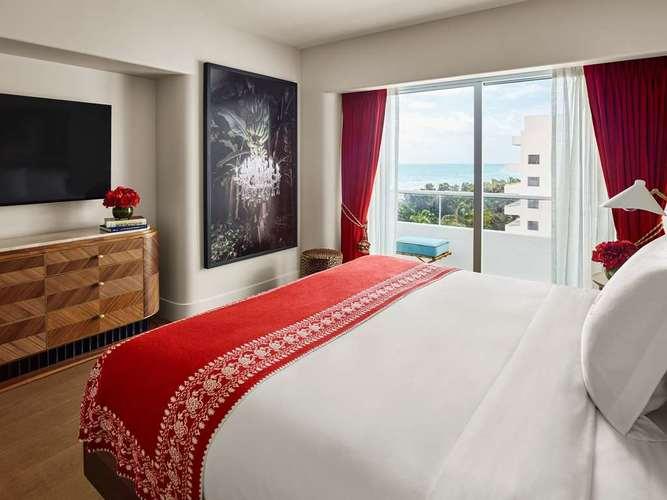 Faena Miami Beach 2.jpg