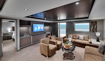 MSC-Cruises_Royal_Suite.jpg