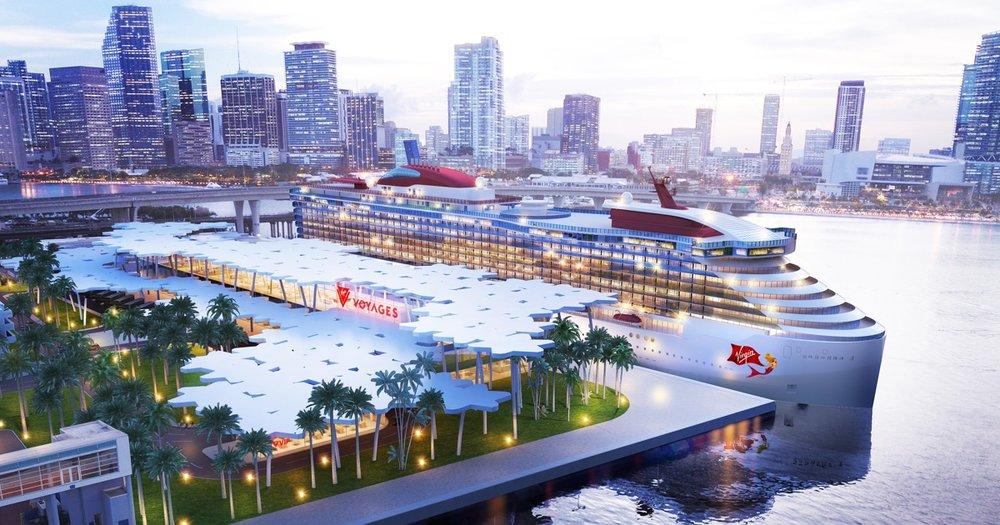 New Terminal -
