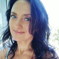 Diana Hilas, Australia