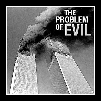 thesis on the problem of evil