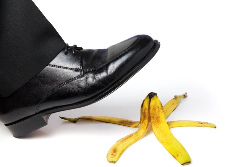 slipping-on-banana-peel.jpg