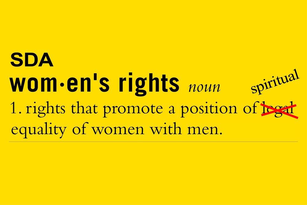 2014-07-31-womensrights2.jpg