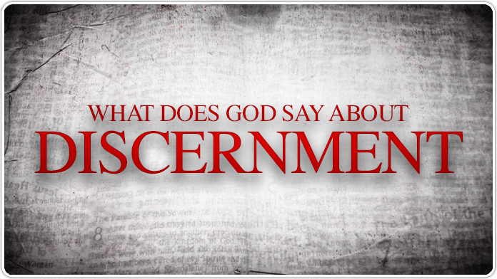 Discernment-WDGSA.jpg