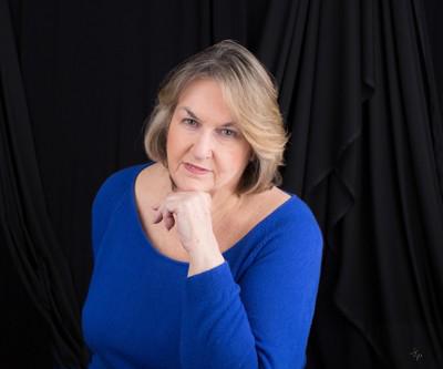 Janet Neumann