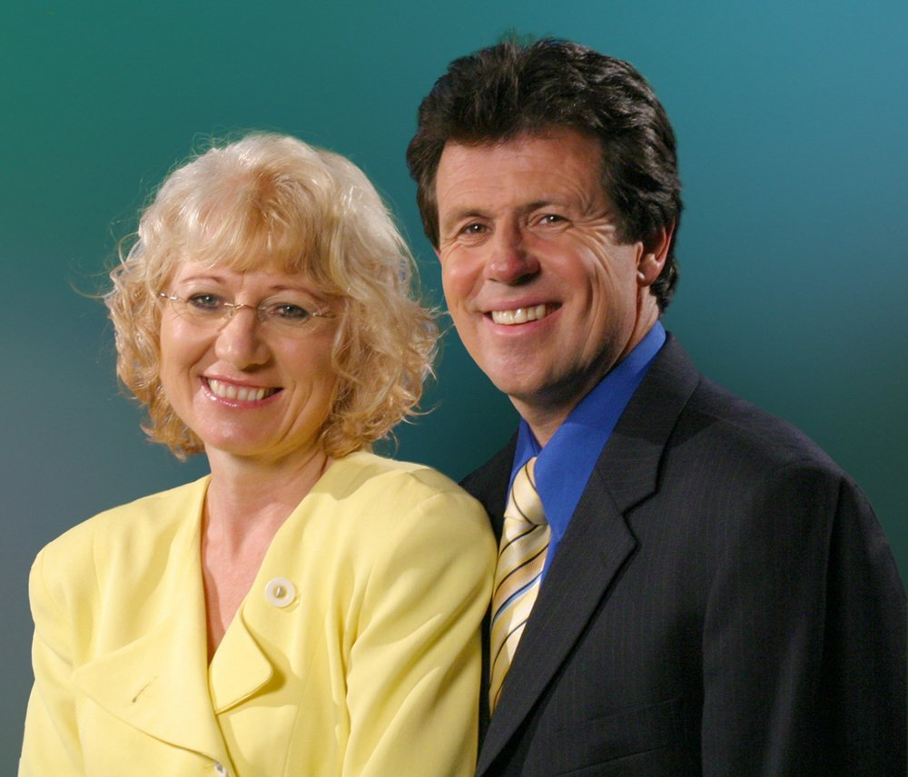 Gary-and-Robyn.jpg