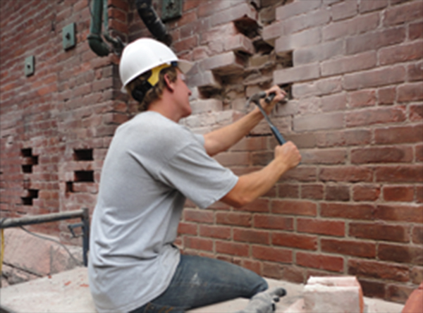 how_to_repair_brick_wall-5.jpg
