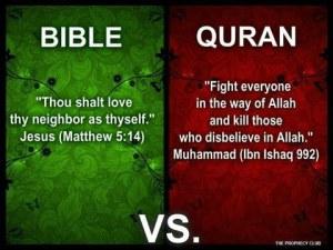 bible_vs_quran.jpg