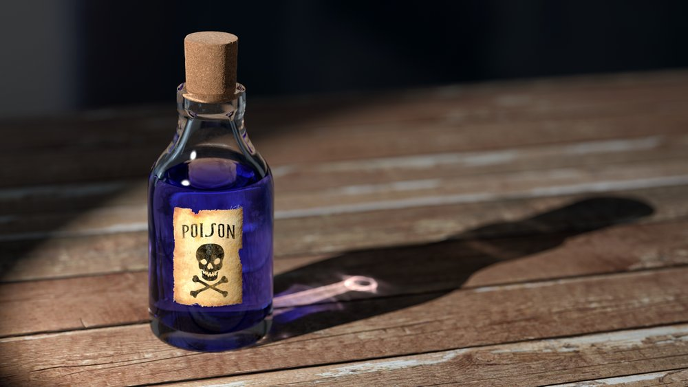 poison-bottle-medicine-old-159296.jpeg