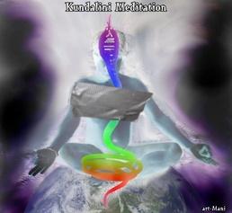 kundalini-energy-rising-cmanin20131-2.jpg