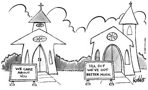 church-competing.jpg
