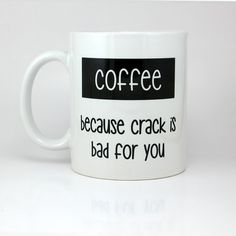 b316355f40a62f138c407d897a2b2fb6--funny-coffee-mugs-coffee-cups.jpg