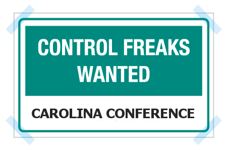 controlFreak.png