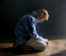repentance-11.jpg