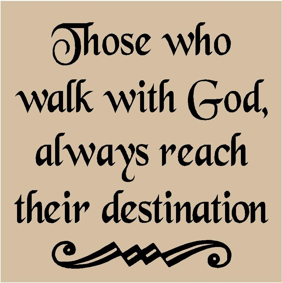 walk with god.jpg