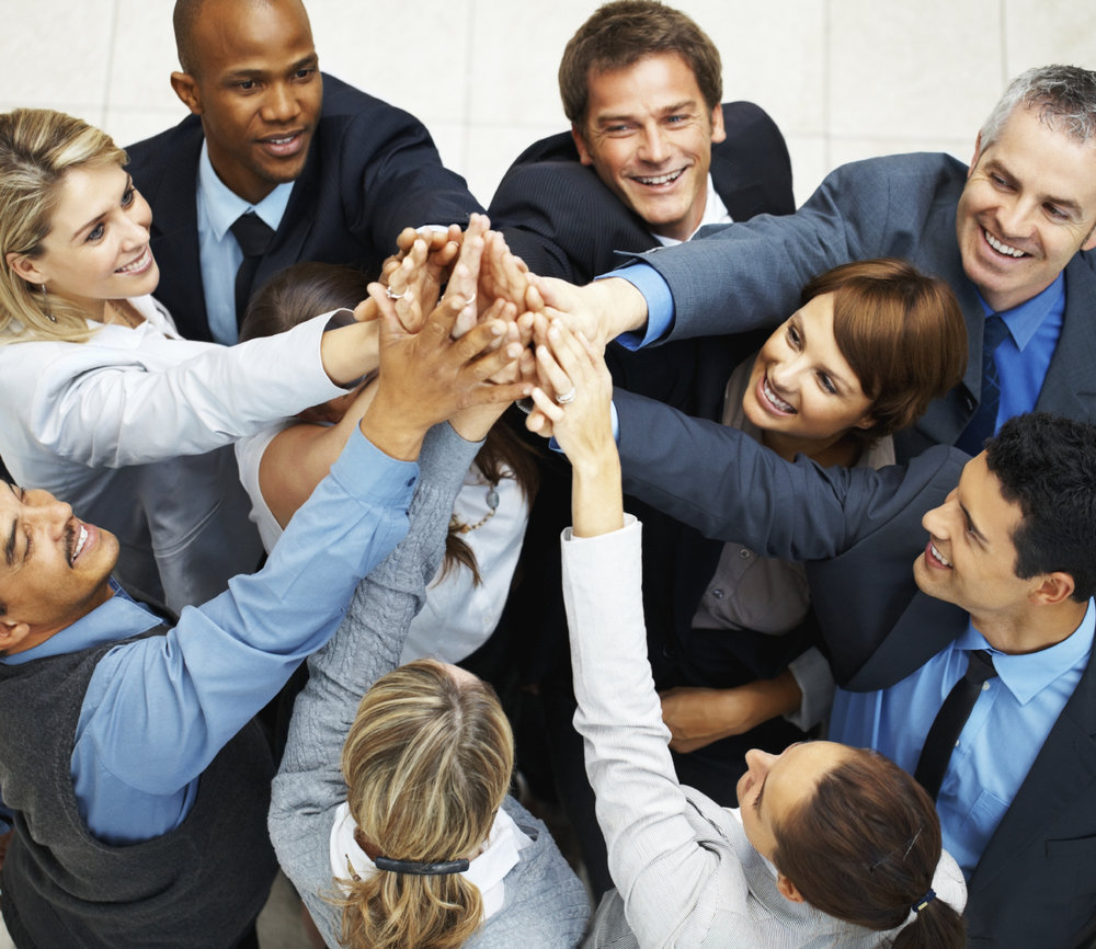 Business_team_diverse (iStock_000017815136).jpg