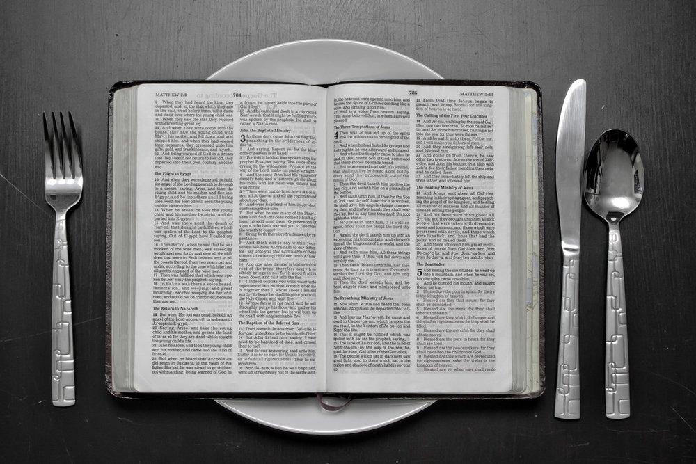 jeune-bible.jpg