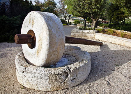 millstone-israel-imgbuddy-com.jpg