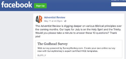 AR-Godhead-Survey.png
