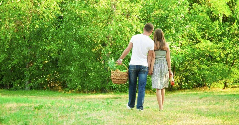 12274-couple-walk-hold-hands-picnic-green.1200w.tn.jpg