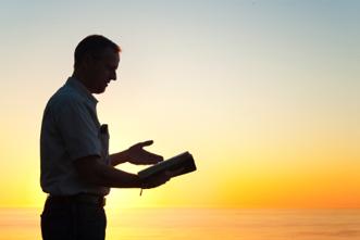 8_17_Pastors_Preaching__A_Ten_Year_Conversation__579102181.jpg