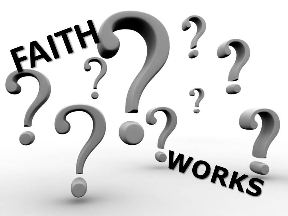 faith-vs-works.jpg