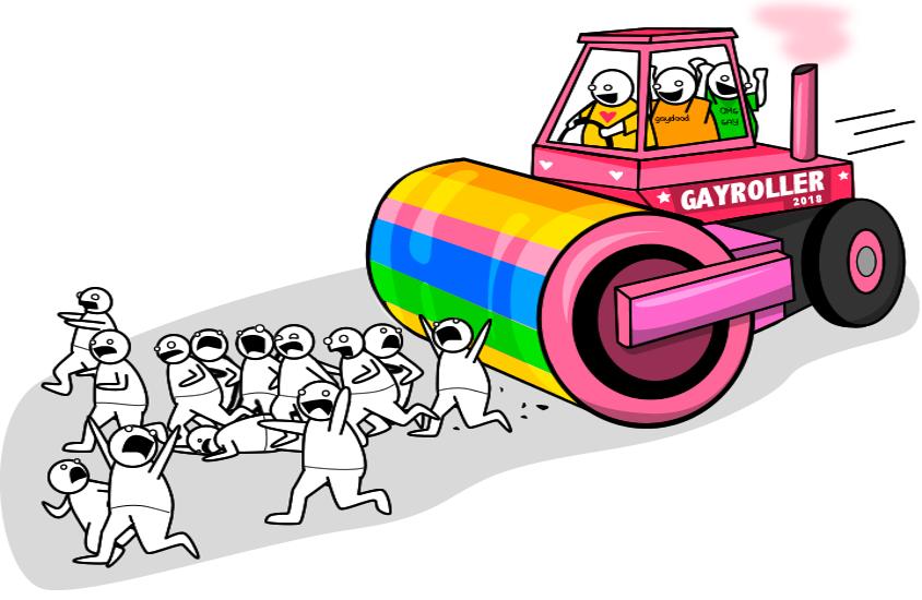 gaystapo-homofobia-portugal-sac3bade-lgbti.png