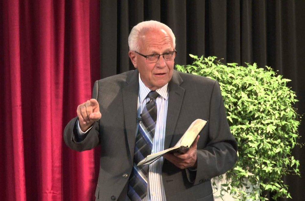 George Knight Succumbs to Wilson Derangement Syndrome — Fulcrum7