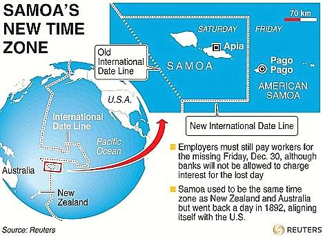 Samoan Date Line Switch.jpg