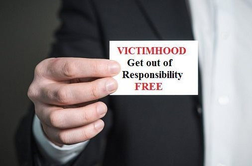 victimhood-card.jpg