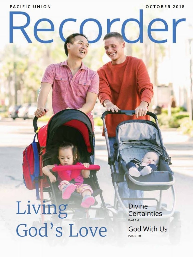 October-Recorder-Cover-770x1024 (1).jpg