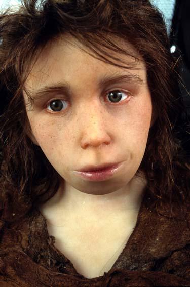 neadertal child gibralter (licensed).jpg