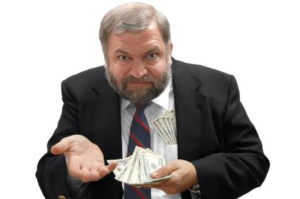 greedy-man-asking-for-money.jpg