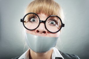 graphicstock-scared-woman-with-mouth-taped-shut-afraid-young-girl-with-duct-tape-on-lips-censorship-and-freedom-of-speech-concept_BI2DW2xOb_thumb.jpg